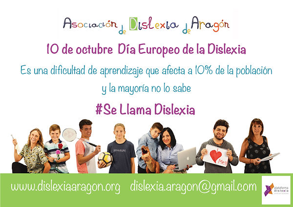Cartel dia de la dislexia.jpg