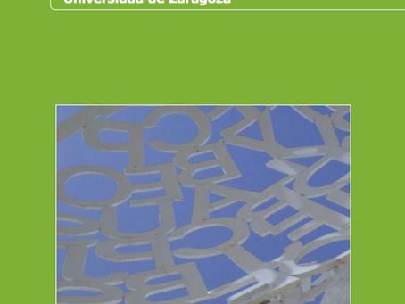 Guía Universitaria: dificultades de lengua escrita