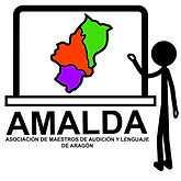 amalda logo.jpg