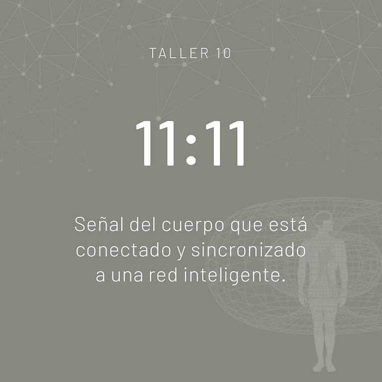 Taller 10