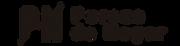 logo sello-01.png