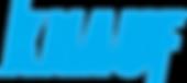 knauf-logo-png-transparent-870x390.png