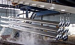 galvanizing14-1-e1479990655612.jpg