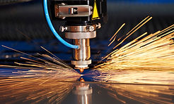 manufacturing-advanced-welding.jpg