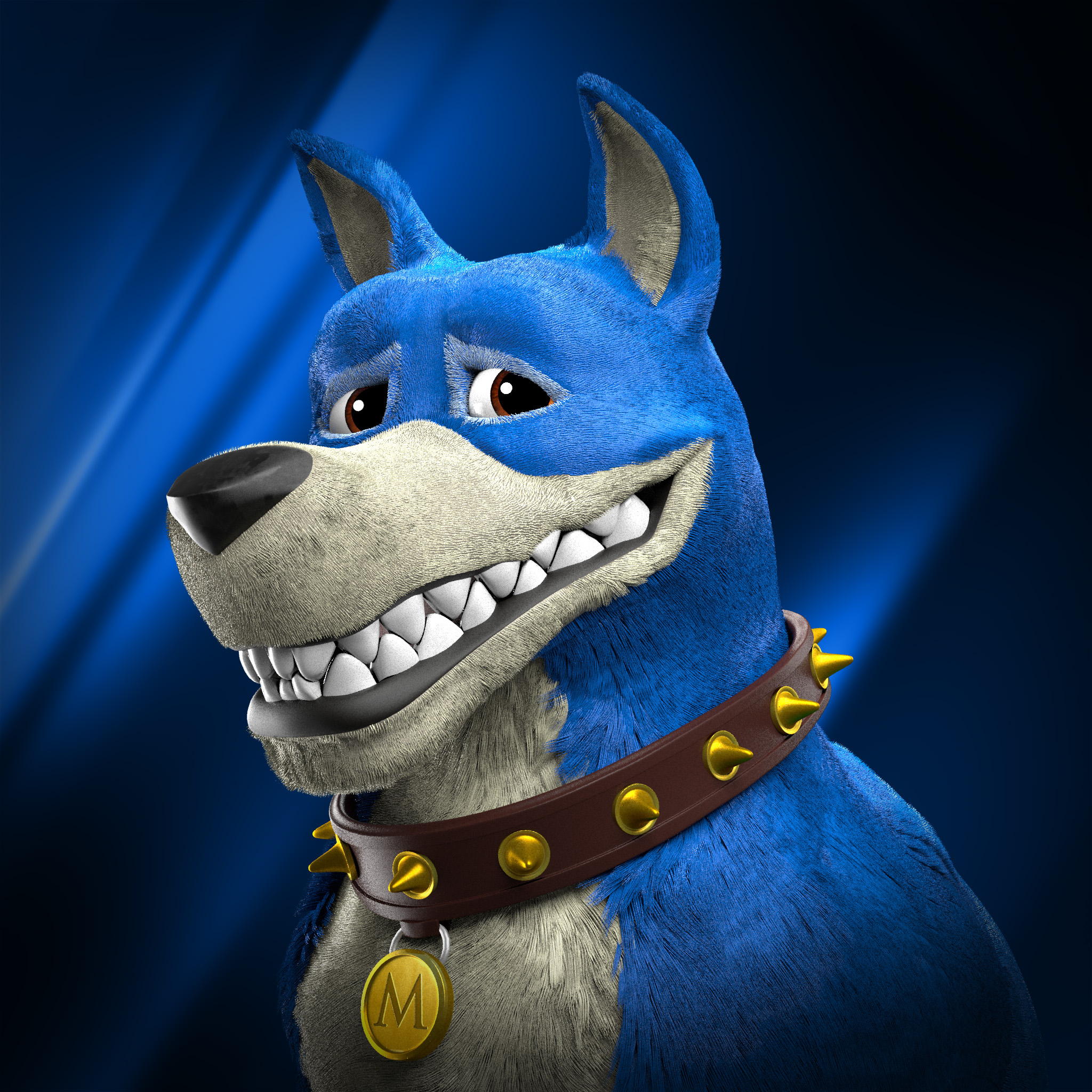 Dog_Blue_HD00