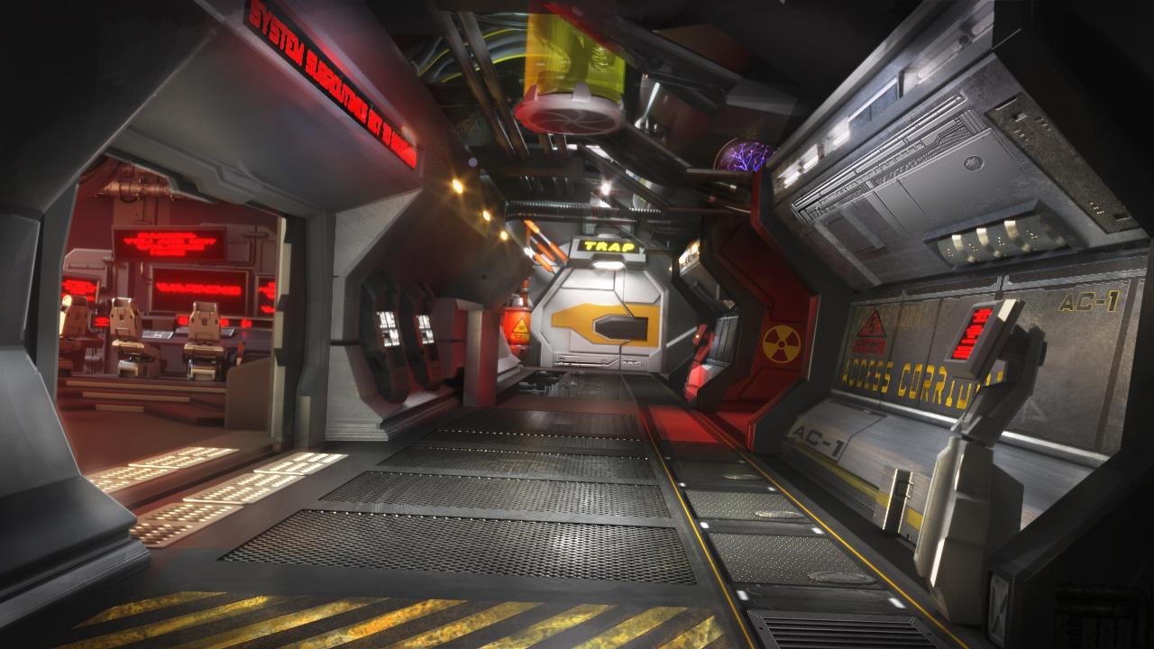 SciFi_Corridor_Final_01