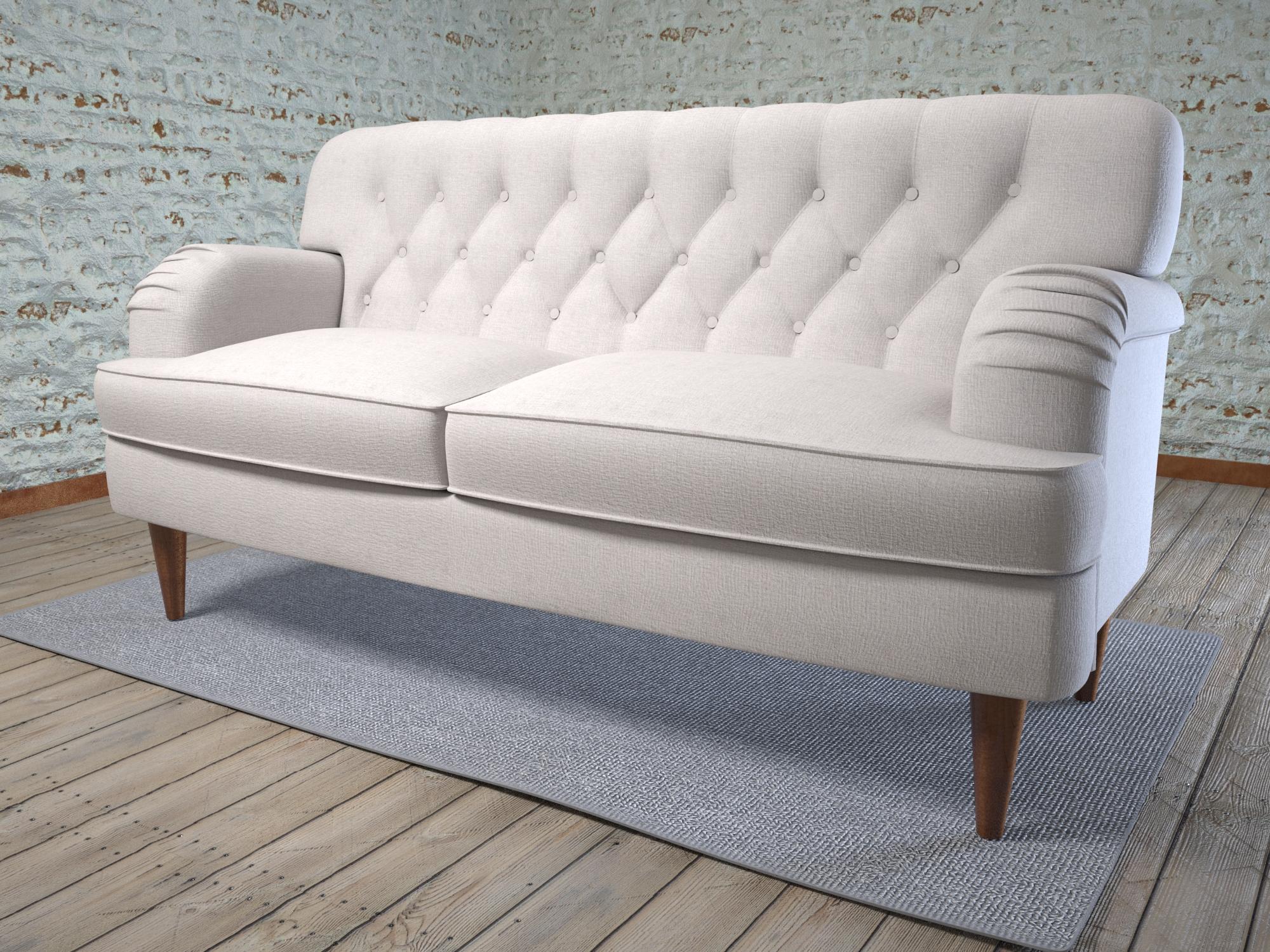 Sofa_texture