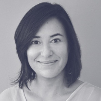 Martyna Skibińska, strategy and insight expert