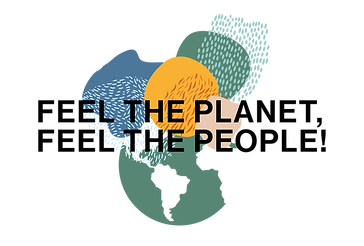 feel_the_planet_logo.png