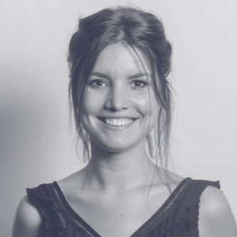 Anna Kowalska, sustainability projects manager