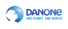 Danone Master Logo Horizontal Adobe RGB.