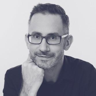 Dennis Wojda, Digital Art Director