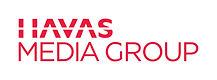 HAVAS_MEDIA_GROUP_rgb.jpg