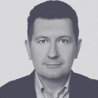 Tomasz Stemplewski, CSR expert