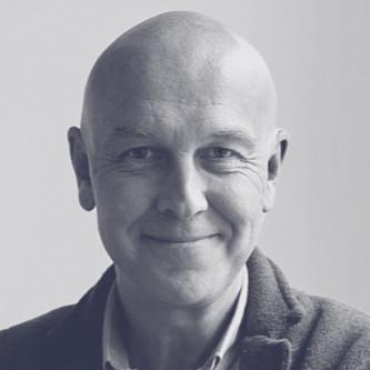 Pawel Niziński - B Corp Market Explorer, CEO/ Managing Partner Better. Partner NOW Partners