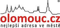 olomouc-cz_logo.jpg