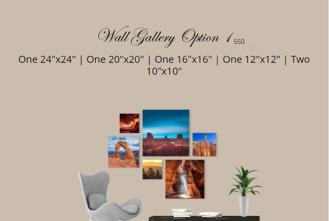 Wall Gallery Option 1.jpg