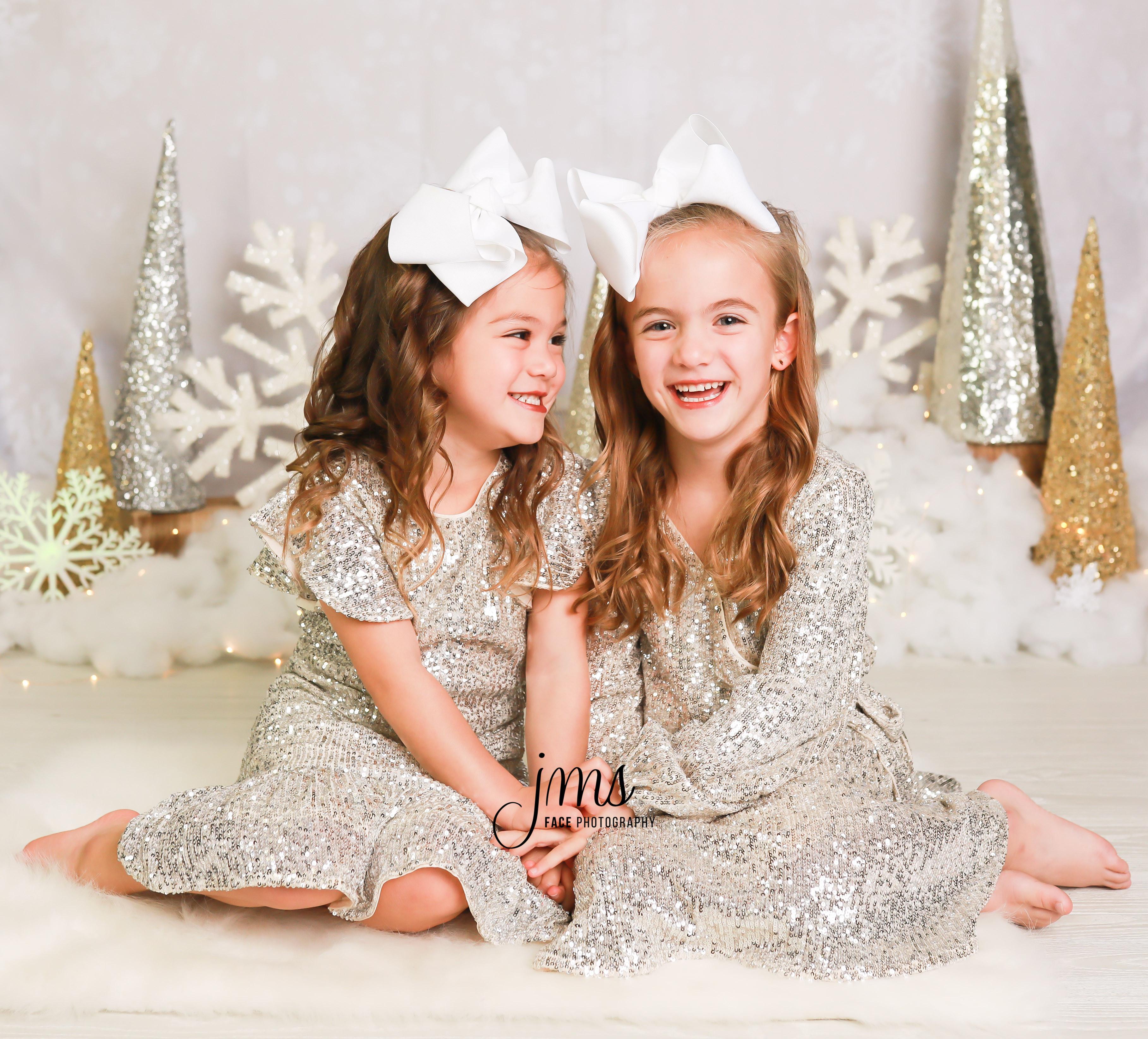 Christmas Mini Set - Click Image