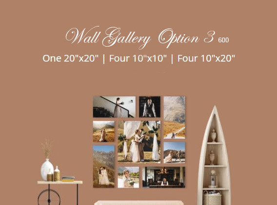 Wall Gallery Option 3.jpg