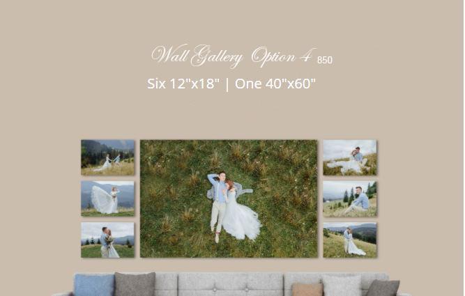 Wall Gallery Option 4.jpg