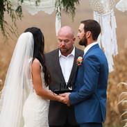 Fine Art Weddings Paducah, Kentucky