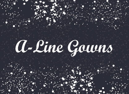 A Line Gowns.jpg