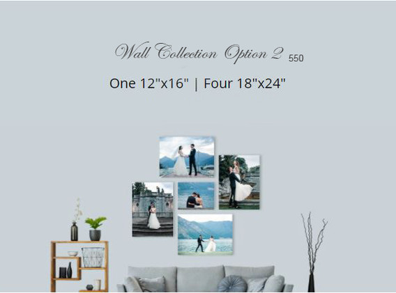 Wall Gallery Option 2.jpg