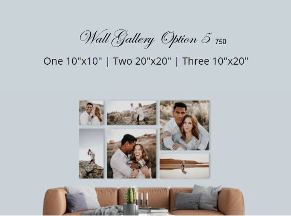 Wall Gallery Option 5.jpg