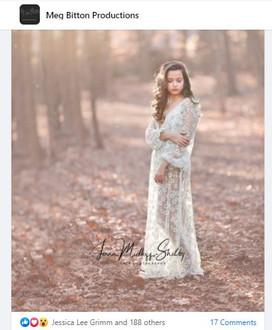 Fine Art Photography Paducah, Kentucky