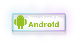 Android3 (2).png