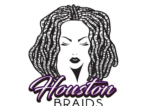 Houston Braids Vendor List
