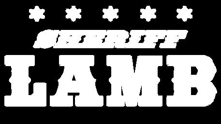 lamb logo.png