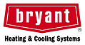 bryant_logo.png