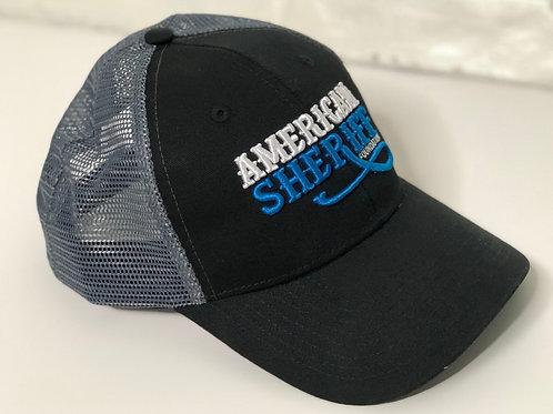 ASF Trucker Hat