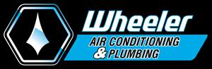 wheeler logo.png