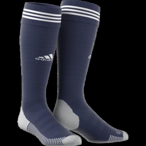 ADI Sock 18 - Navy