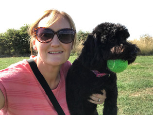 Helen joins Doggie Holiday Homes Seafield
