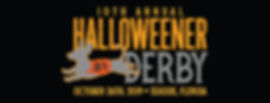 Halloweener-FB-Cover2019.jpg