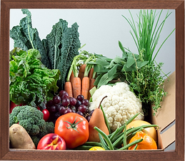 Fall CSA Framed.png