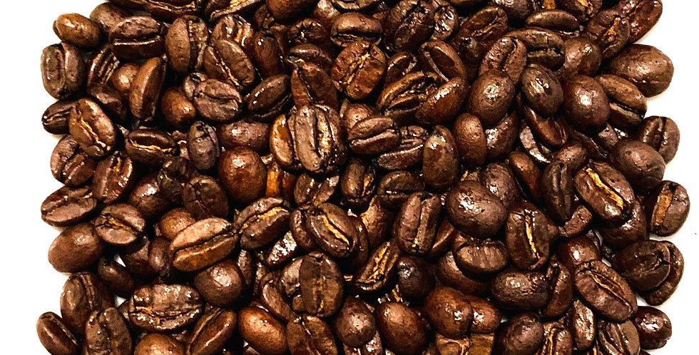 Urban Reserve Espresso