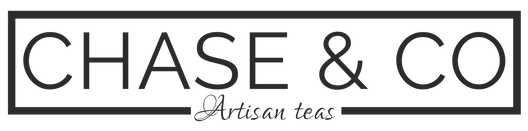 Chase and Co Logo.png
