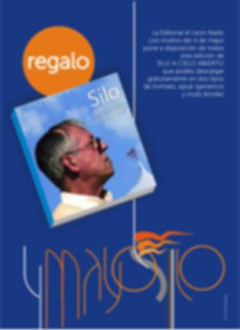SILOA CIELO ABIERTO LIBRO.JPG