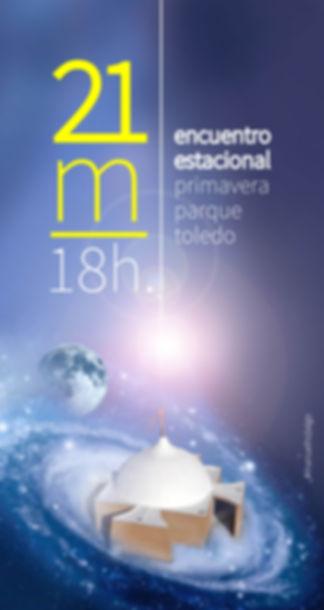 INVITACION 21 DE MARZO ESTACIONAL.JPG