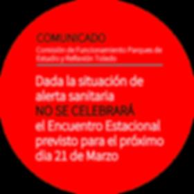 COMUNICADO COMISION DE FUNCIONAMIENTO.pn