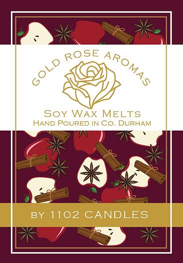 GOLD ROSE AROMAS WEB-01.png