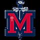 SMWF_logo_438sq.png