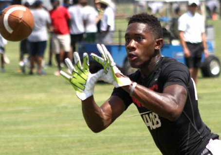 Everything you Need to Know for June Recruiting