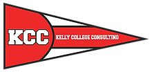 kelly college consulting.png