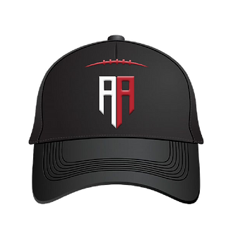 aa hat.png