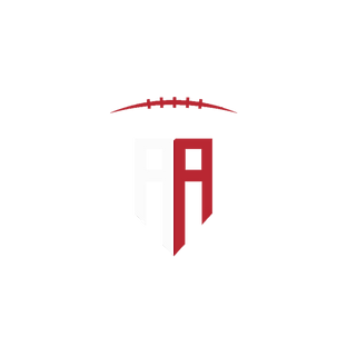 the athletic academy